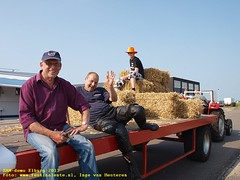 SAM Elburg 2013 008-850