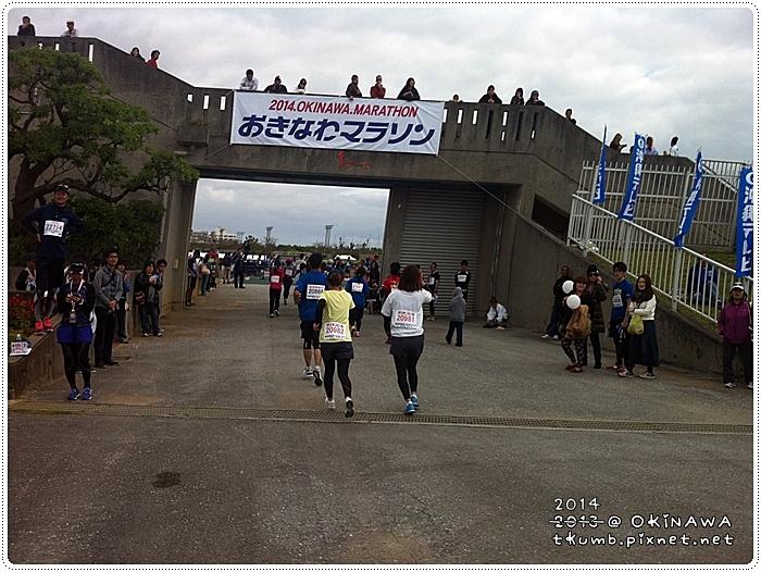 沖繩馬10K (26).jpg