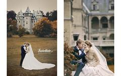 swietliste-artystyczna-fotografia-slubna-Torun-romantyczny-plener-zamek-goluchow