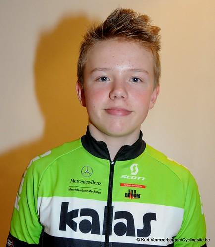 Kalas Cycling Team 99 (100)