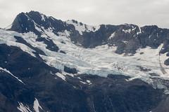 _MG_4590a (markbyzewski) Tags: mountain fog alaska ugly glacierbaynationalpark