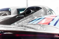 Porsche 918 Spyder (*AM*Photography) Tags: auto car electric details martini spyder porsche hybrid supercar 918 dreamcar