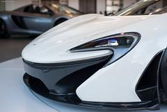 McLaren P1 (Matt Morrone) Tags: car nikon automotive mclaren fullframe p1 d700 carswithoutlimits mclarenp1