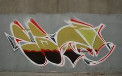 Catu (VatuaL'Olla) Tags: barcelona graffiti milano bcn abg hiphop hip hop varese bala represent castiglione catu lolla vlo 2013 vatua vatualolla