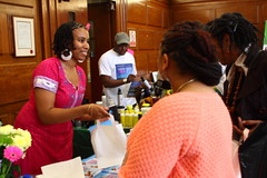 IMG_7406 (JetBlakInk) Tags: healing mentalhealth cleansing africanfood wholefood naturalhealth spiritualguidance breastcare mariandina