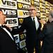 VES Awards