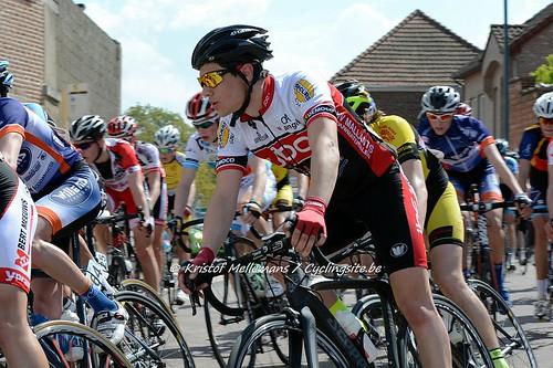 Haspengouw Tour 111