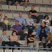 CHVNG_2014-05-10_1258