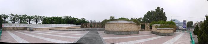 大溪埔頂公園 (1)_stitch.jpg