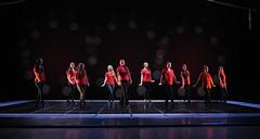 UGA Tap Dawgs - 2014 (LamarLamb.com) Tags: dance lamb lamar uga nikond300 sigma1750mmf28exdcoshsm lamarlambcom photographerinvidaliageorgia