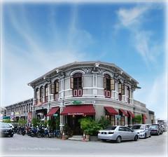 Penang's Little Shanghai (Micartttt) Tags: heritage shanghai georgetown malaysia penang littleshanghai micarttttworldphotographyawards micartttt