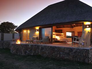 South Africa Hunting Safari - Eastern Cape 15
