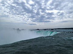 "Adventure Travel to Niagara Falls Ontario • <a style=""font-size:0.8em;"" href=""http://www.flickr.com/photos/34335049@N04/14138636051/"" target=""_blank"">View on Flickr</a>"