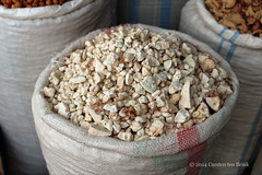Omdurman teas, herbs and spices (10b travelling) Tags: africa sahara market tea northafrica sudan spice stall nile souk sack khartoum herb omdurman 2013 carstentenbrink iptcbasic