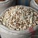 Omdurman teas, herbs and spices