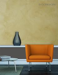 Tynk Bucciato (lux_interiors_sopot) Tags: loft germany apartment interieur zimmer zuhause architektur mbel wohnung gebude leben wohnzimmer sessel wohnen hausrat innenaufnahme