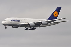 Lufthansa - Airbus A380-800 - D-AIMJ - Brussel - John F. Kennedy International Airport (JFK) - September 22, 2012 1 135 RT CRP (TVL1970) Tags: nikon nikond90 d90 nikongp1 gp1 geotagged nikkor70300mmvr 70300mmvr aviation airplane aircraft airlines airliners johnfkennedyinternationalairport kennedyairport jfkairport jfkinternational jfk kjfk daimj lufthansa brüssel brussel airbusindustrie airbus airbusa380800 airbusa380 airbusa380841 a380 a380841 a380800 rollsroyce rr rollsroycetrent trent rrtrent trent900 trent970 rollsroycetrent900 rrtrent900 rollsroycetrent970 rrtrent970 rollsroycetrent970b84 rrtrent970b84 trent970b84 superjumbo