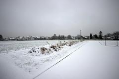 Schnee 2015