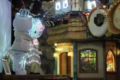 5D3T5982 (OHTAKE Tomohiro) Tags: japan tokyo tama jpn sanriopurolandミラクリュージョン