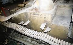 "Infanterie Schlepper UE 630 8 • <a style=""font-size:0.8em;"" href=""http://www.flickr.com/photos/81723459@N04/16221235358/"" target=""_blank"">View on Flickr</a>"