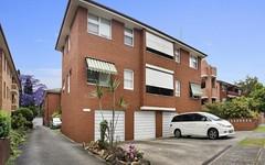 4/40 Letitia Street, Oatley NSW