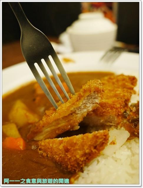 台中一中街美食mr.38咖哩提拉米蘇甜點image019