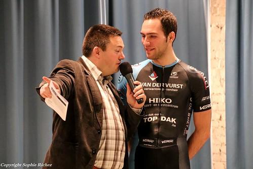 Team van der Vurst - Hiko (74)