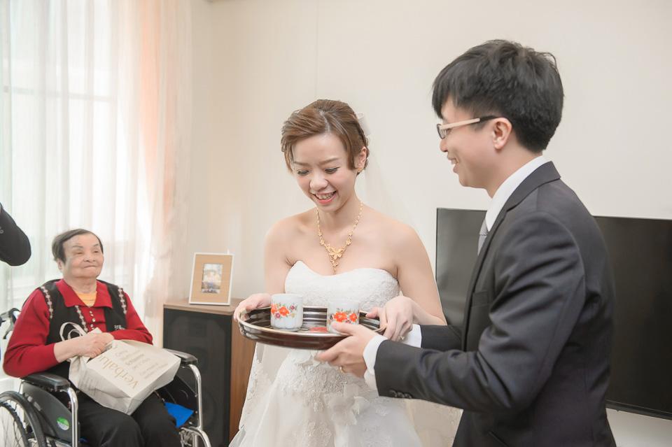 16373361057 4786aebdac o [台南婚攝] S&Y/香格里拉遠東國際飯店