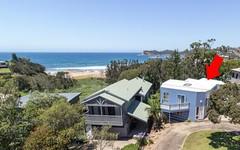 21 Tallawang Avenue, Malua Bay NSW