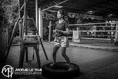 DSC_2970 (MORAD LE THAI Photography) Tags: pattaya thailande sityodtong muaythaï