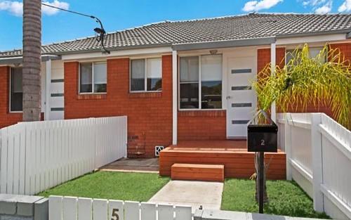 1/5 Lake Street, Warners Bay NSW