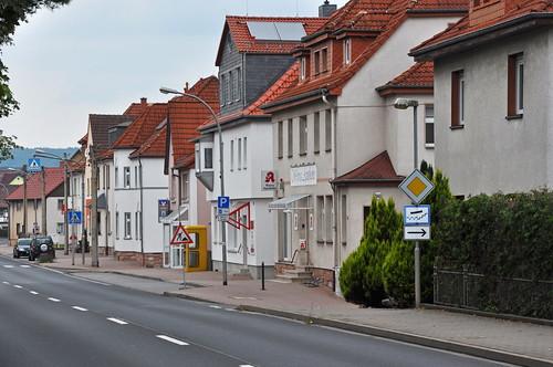 2013 Duitsland 0304 Dorndorf