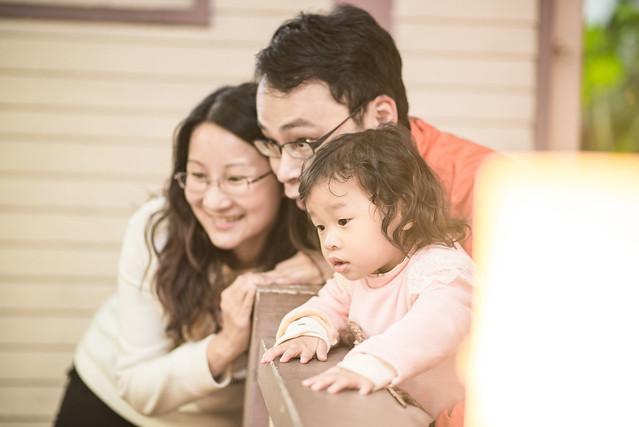 親子寫真,親子攝影,兒童攝影,兒童親子寫真,全家福攝影,全家福攝影推薦,陽明山,陽明山攝影,家庭記錄,19號咖啡館,婚攝紅帽子,familyportraits,紅帽子工作室,Redcap-Studio-62