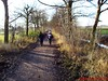 "12-12-2009    Winterwandeling  De Bilt 25 Km  (12) • <a style=""font-size:0.8em;"" href=""http://www.flickr.com/photos/118469228@N03/16573098142/"" target=""_blank"">View on Flickr</a>"