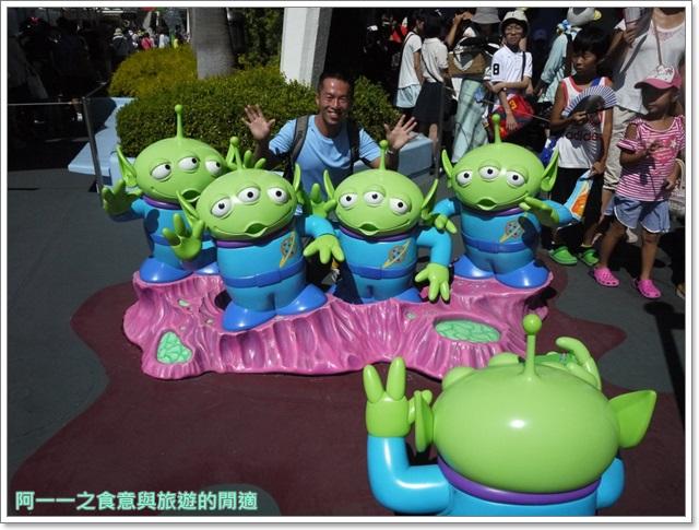 東京迪士尼樂園tokyodisneyland懶人包fastpassimage054
