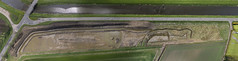 0305216 (blakebill91) Tags: kap danleighr8 cambridgeshirelandscape sonyrx1