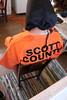 IMG_7837 (bob.laly) Tags: uniform chain jail shackles padlock handcuffs prisoner jumpsuit inmate