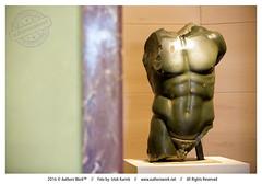Hey ladies (Iztok Alf Kurnik) Tags: italy man art statue museum florence italia gallery artgallery body hard tuscany firenze uffizi artmuseum toscana musem uffizigallery uffizimuseum firence iztokkurnik