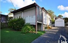 40 Scenic Drive, Budgewoi NSW