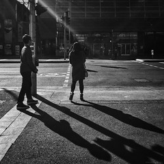 Everyday #Adelaide No. 246 (Autumn/Winter) Chinatown (michellerobinson.photography) Tags: life street people bw monochrome photography blackwhite streetphotography documentary lifestyle australia streetlife 11 smartphone squareformat adelaide streetphoto dailylife everyday society southaustralia blackwhitephotography photoapps mobilephotography phoneography michellerobinson capturinglife flickrelite iphonephoto shotwithiphone iphoneography iphonephotoapps shotoniphone 4tografie procameraapp smartphonephotography snapseed vscocam michmutters shotoniphone6plus shotwithiphone6plus everydayaustralia