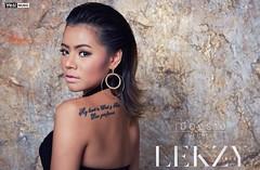 """""""เล็กซี่ เยส!มิวสิก"""" แจ้งเกิด! ร้องเพลงประกอบละคร """"บาปบรรพกาล"""" อ่านต่อที่ www.rsfriends.com #เพลงเพราะละครดี อย่าลืมดูลืมฟังกันเยอะๆนะจ๊ะ #lekzy #yesmusic #rsfriends #thaich8"""