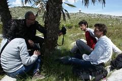 Luis-(10) (http://www.fotovivaonline.com/) Tags: taller garraf itinerari tallerdefotografia itinerarifotogrfic itinerarifotoviva