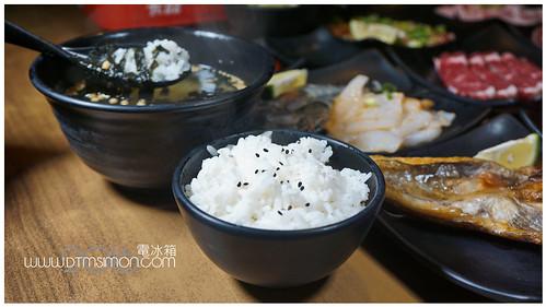 太郎燒肉18.jpg