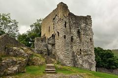 22920 (benbobjr) Tags: uk greatbritain england castle english ruins village unitedkingdom britain derbyshire peakdistrict ruin sirwalterscott gb derby midlands castleton listedbuilding eastmidlands englishheritage gradei kingjohn derbyshirepeakdistrict peverilofthepeak gradeilistedbuilding gradeilisted kinghenryii domesdaysurvey duchyoflancaster peakcastle castletoncastle williampeveril honourofpeverel williampeveriltheyounger