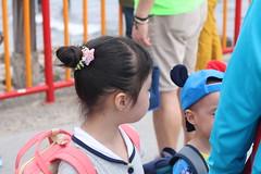 20160501_0087 (kenty_) Tags: travel family taiwan ki      k