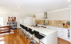 9 Oakendale Road, Glen Oak NSW