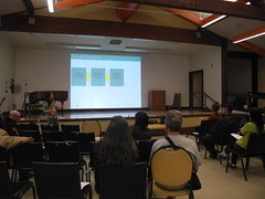 ACOT meeting (citymaus) Tags: berkeley team community south corridor plan meeting adeline outreach urbanplanning acot