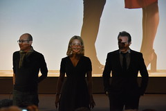 AVP Un homme  la hauteur - Jean Dujardin - img n(2) - npcmedia (Stphane PERES) Tags: jean cinma publicis dujardin hauteur avantpremiere cinmaparisien studiocinma cinmaparis