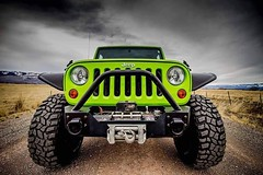 Lean, green fighting machine. #jeep #jeeplife #jeeplove #jeepfamily #jeepforever #foreverjeep #jeepnation #jeeppeople #jeepporn #friday #weekend #jeepweekend #TGIF #adventure #explore #travel #travelgram #wrangler #jeepwrangler #OIIIIIIIO : Marcus (fieldscjdr) Tags: auto from  travel news green cars love car truck photo post jeep marcus florida weekend g group may machine like automotive adventure explore vehicles fields vehicle dodge trucks chrysler fighting friday ram suv 06 tgif lean wrangler 2016 jeepwrangler 1020am jeepweekend jeeplife jeepporn jeepfamily oiiiiiiio jeepnation travelgram jeeplove jeeppeople jeepofficial fieldscjdr wwwfieldschryslerjeepdodgeramcom httpwwwfacebookcompagesp175032899238947 jeepforever foreverjeep httpswwwfacebookcomfieldscjdrfloridaphotosa75016523172570810737418351750328992389471035787866496775type3 httpsscontentxxfbcdnnett3108s720x7201313095110357878664967758513487200509554571ojpg