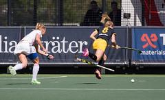 15050433 (roel.ubels) Tags: hockey amsterdam sport playoffs finale denbosch fieldhockey 2016 topsport knhb